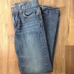 Epic Threads boys jeans size 16